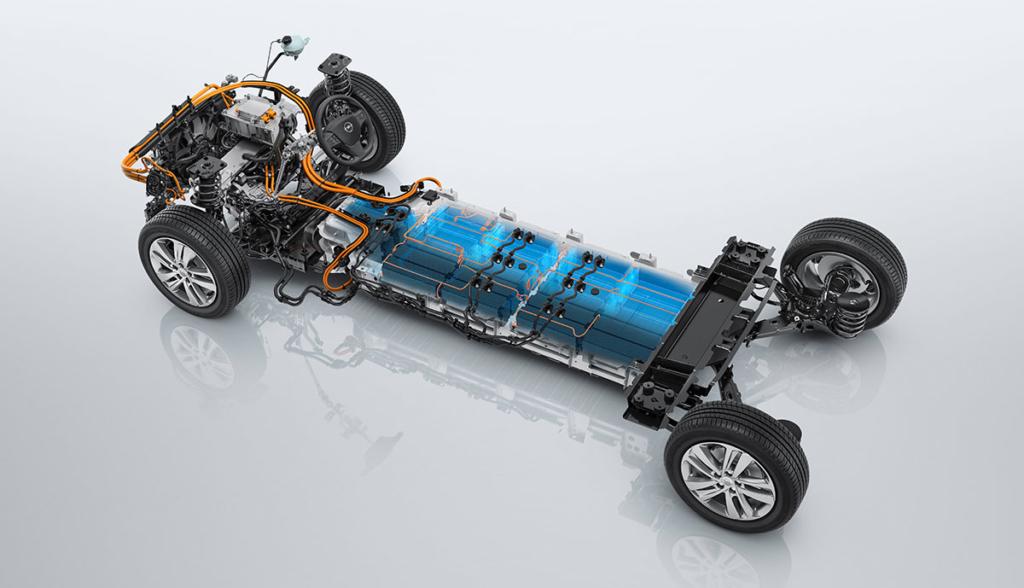 Opel-Zafira-e-Life-2020-7