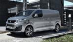 Peugeot-e-Expert