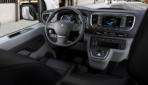 Peugeot-e-Expert-2020-22