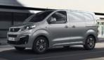 Peugeot-e-Expert-2020-25