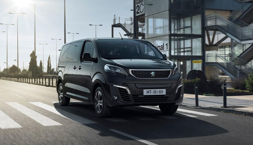 Peugeot-e-Traveller-2020-4