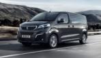Peugeot-e-Traveller-2020-5