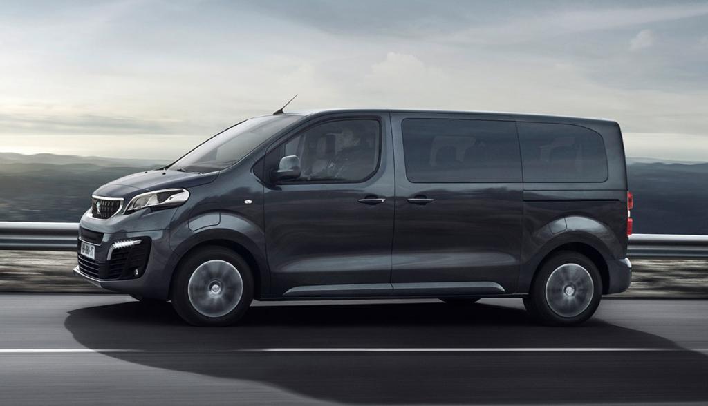 Peugeot-e-Traveller-2020-7
