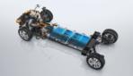 Peugeot-e-Traveller-2020-8