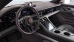 Porsche Taycan China-2020-5