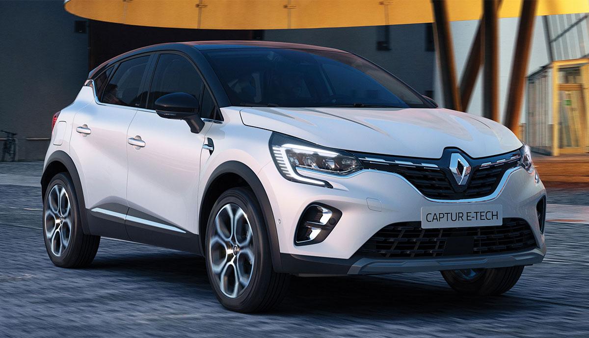 Renault Captur Plug-in-Hybrid.jpg