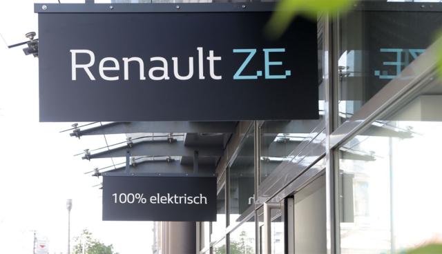 Renault-Elektroauto-Bonus-2020