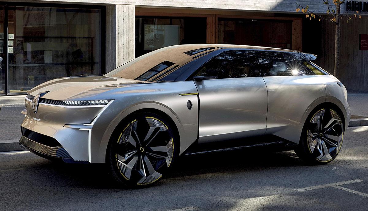 Renault-Morphoz-2020-7