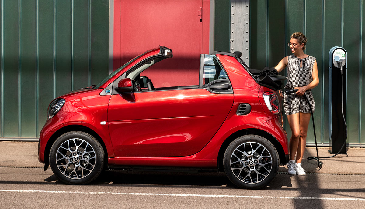 Smart-EQ-ForTwo-laedt