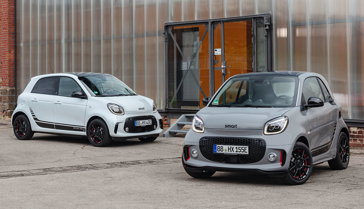 Smart-ForFour-und-ForTwo-EQ