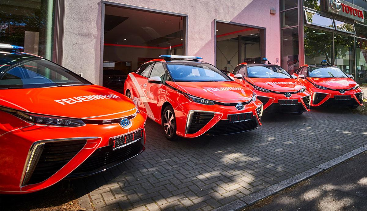 Toyota-Mirai-Feuerwehr-Berlin