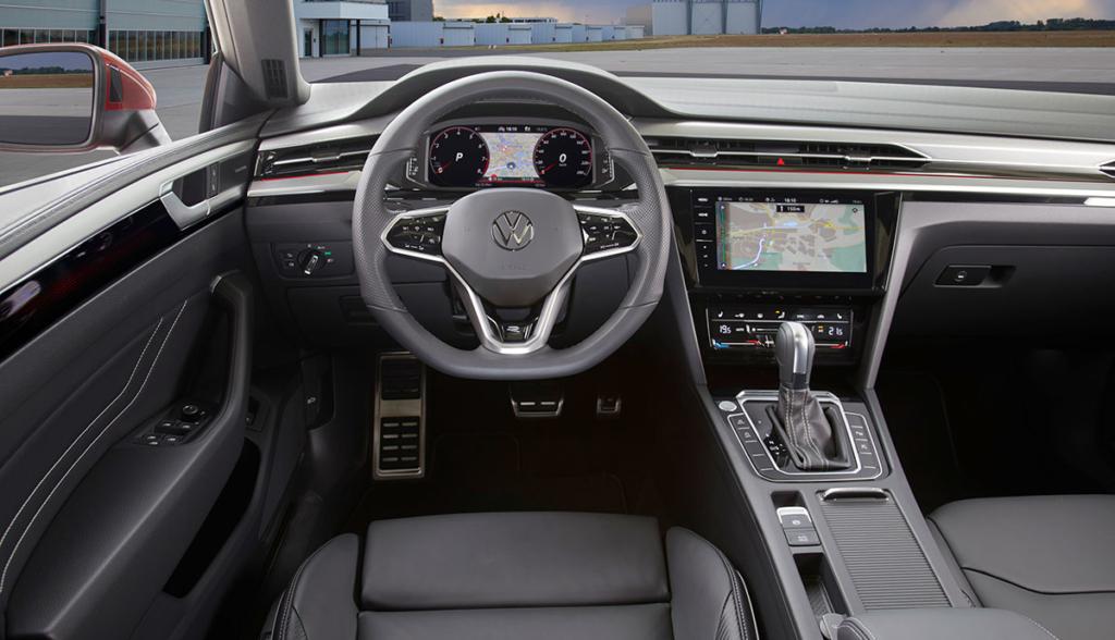 VW-Arteon-eHybrid-2020-1