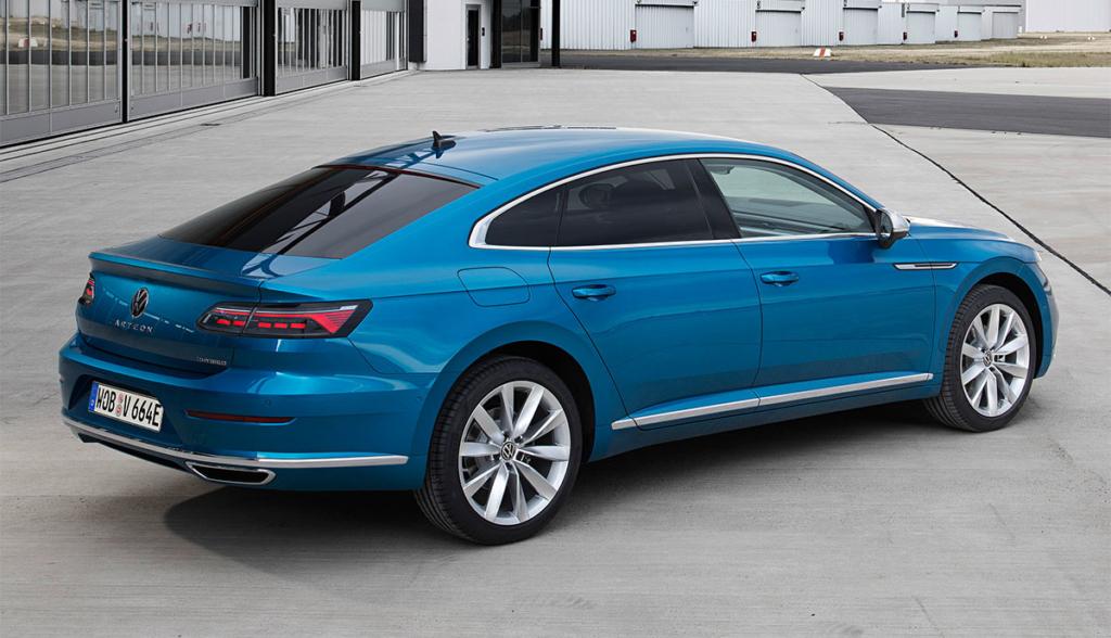 VW-Arteon-eHybrid-2020-2