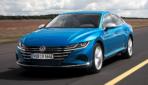 VW-Arteon-eHybrid-2020-4