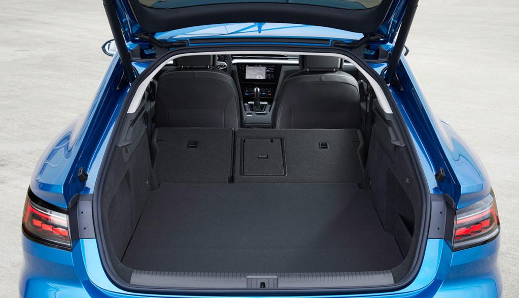 VW-Arteon-eHybrid-2020-5