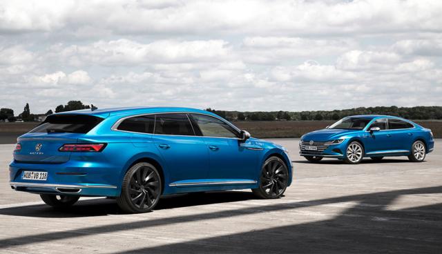 VW-Arteon-eHybrid-2020-6