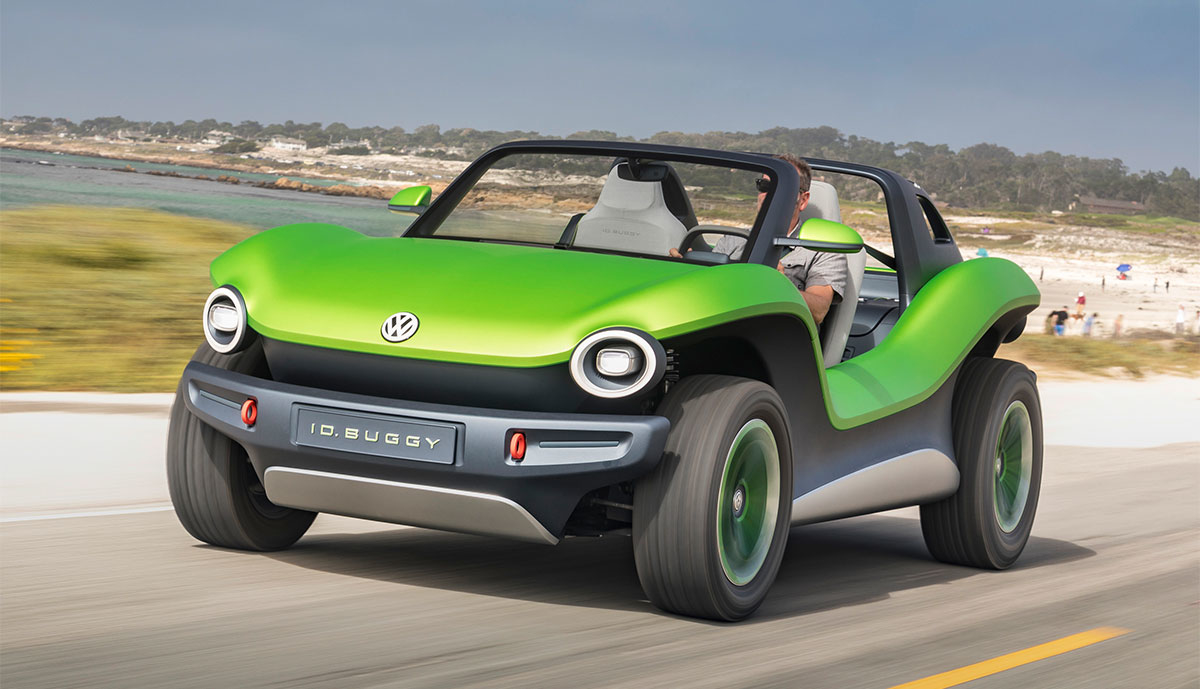 VW-ID-Buggy