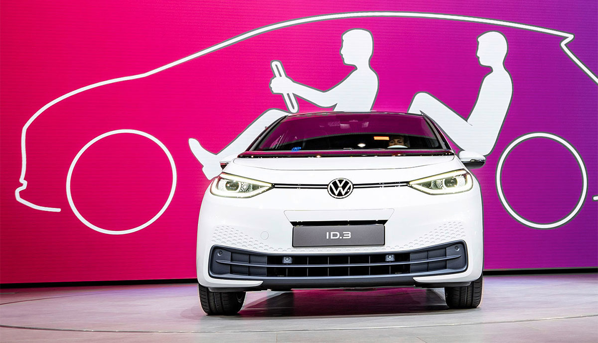 VW-ID3-2019