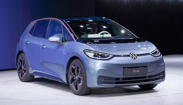 VW-ID3-Preis