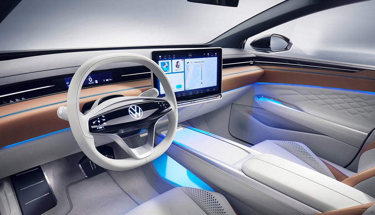 VW-Space-Vizzion-Innen