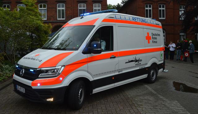 VW-e-Crafter-Krankenwagen-2020-2