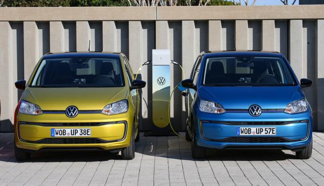 VW-e-up!-laden