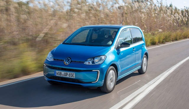 VW-eup-blau