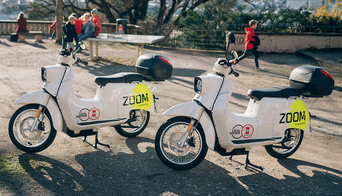 Zoom-Sharing-Franchise