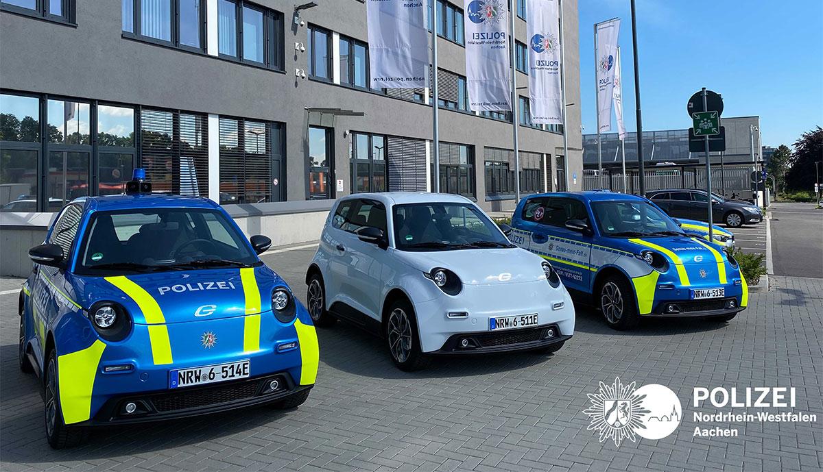 e.GO-Life-Polizei-Aachen