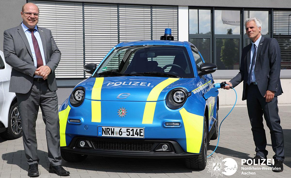 e.GO-Life-Polizei-Aachen-2