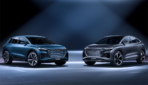 Audi-Q4-Sportback-e-tron-concept-2020-1