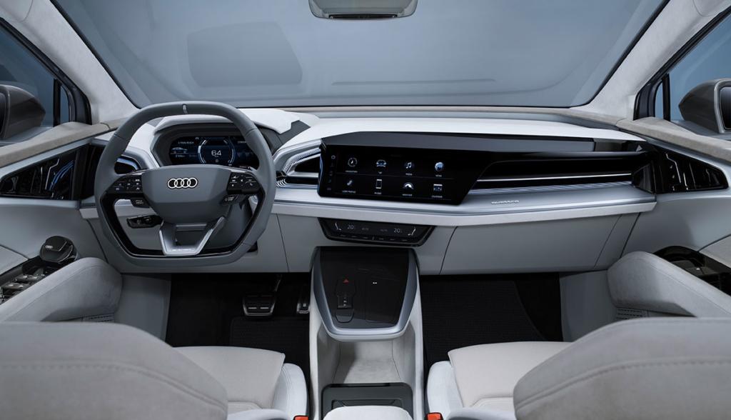 Audi-Q4-Sportback-e-tron-concept-2020-2