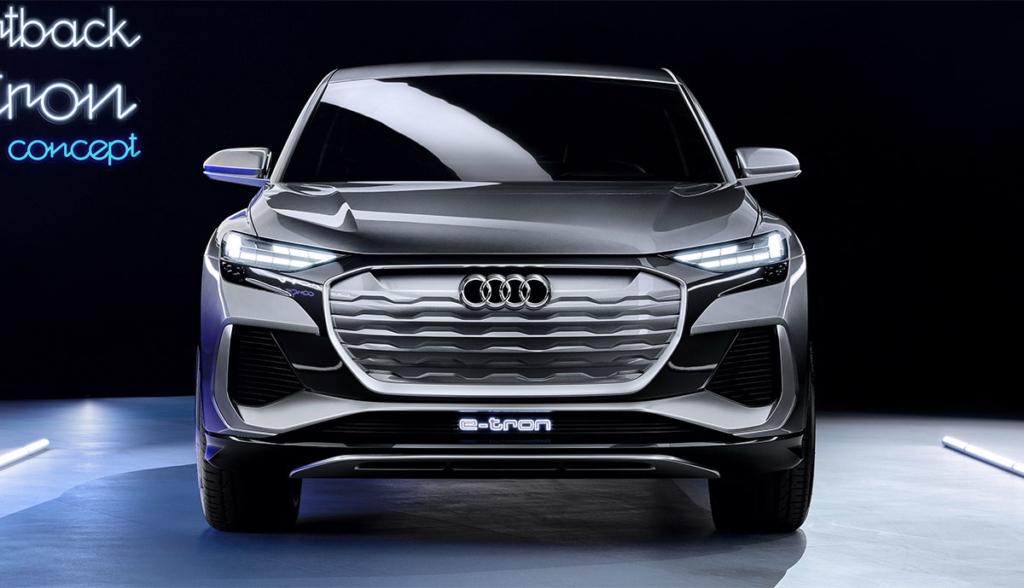 Audi-Q4-Sportback-e-tron-concept-2020-3