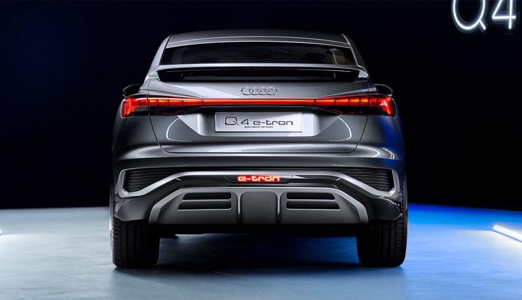 Audi-Q4-Sportback-e-tron-concept-2020-4