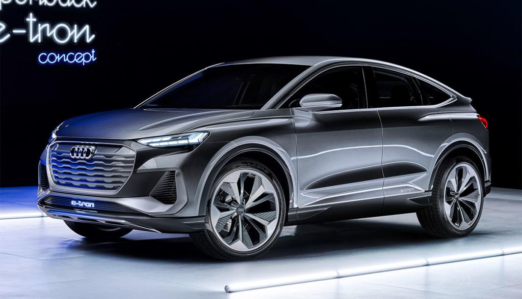 Audi-Q4-Sportback-e-tron-concept-2020-5