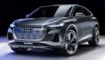 Audi-Q4-Sportback-e-tron-concept-2020-6