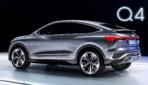 Audi-Q4-Sportback-e-tron-concept-2020-7