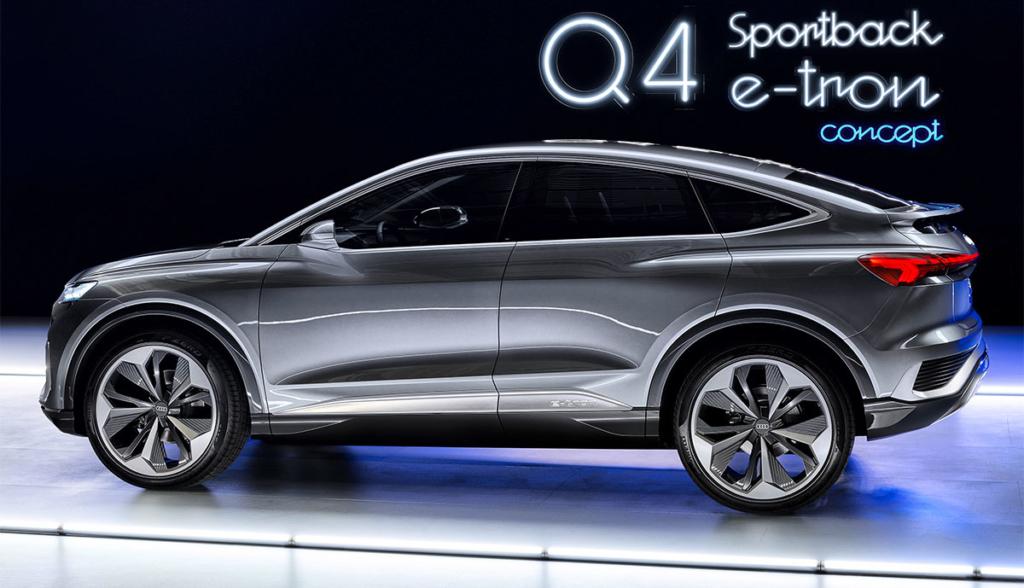 Audi-Q4-Sportback-e-tron-concept-2020-8