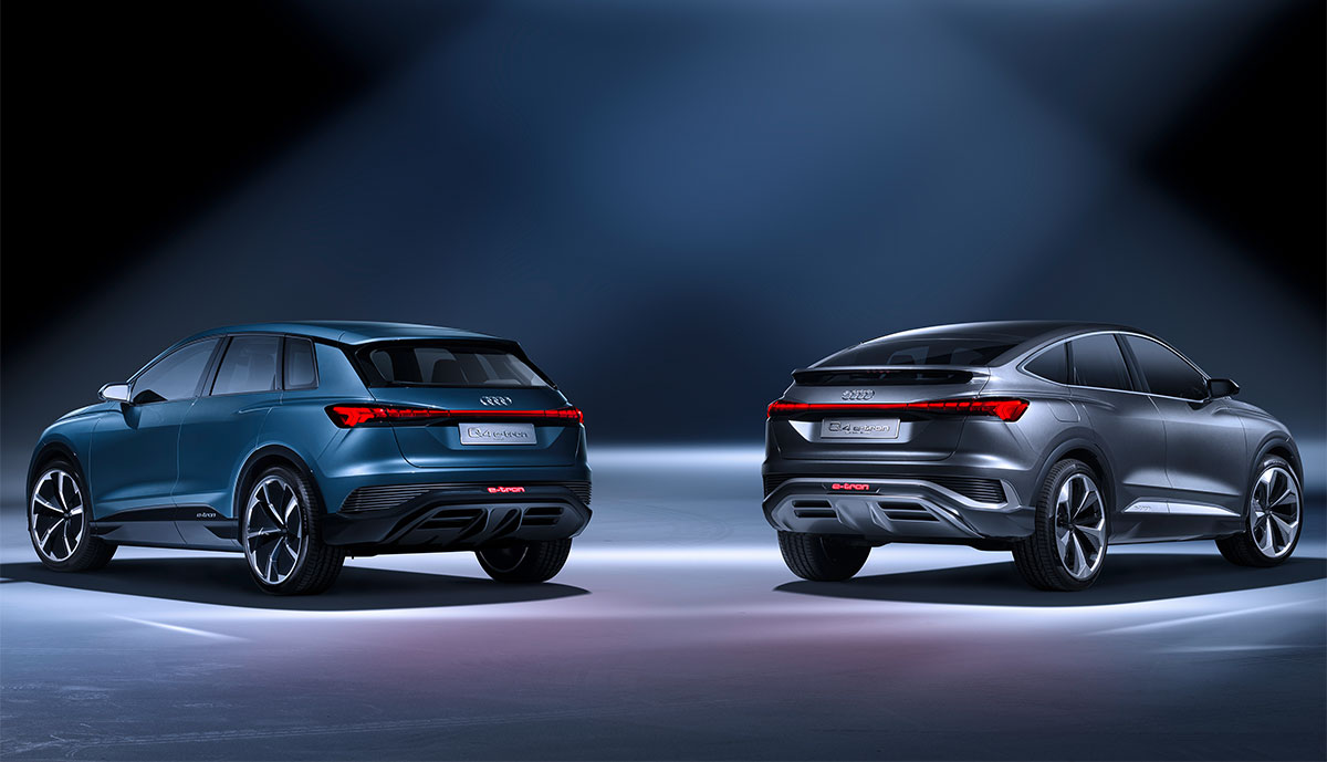 Audi-Q4-Sportback-e-tron-concept-2020-9