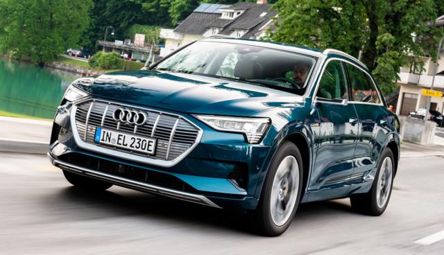Audi-e-tron-1