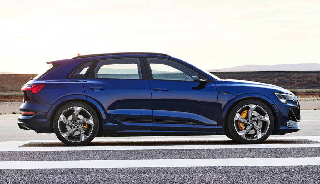Audi-e-tron-S-2020-1