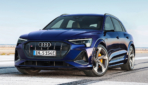 Audi-e-tron-S-2020-2