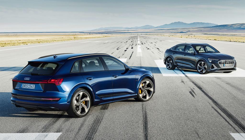 Audi-e-tron-S-2020-5