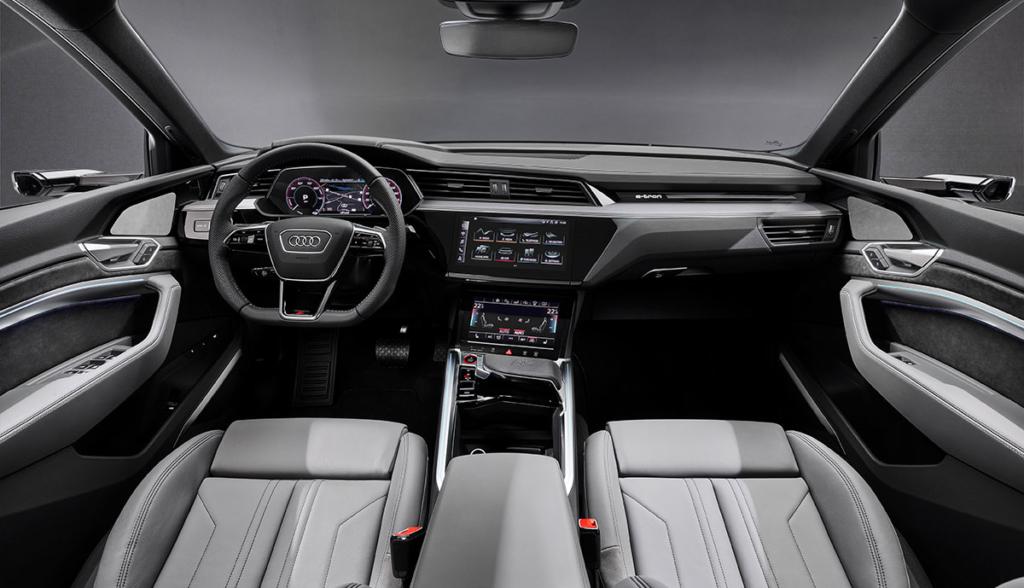 Audi-e-tron-S-Sportback–2020-1