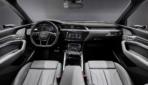 Audi-e-tron-S-Sportback--2020-1