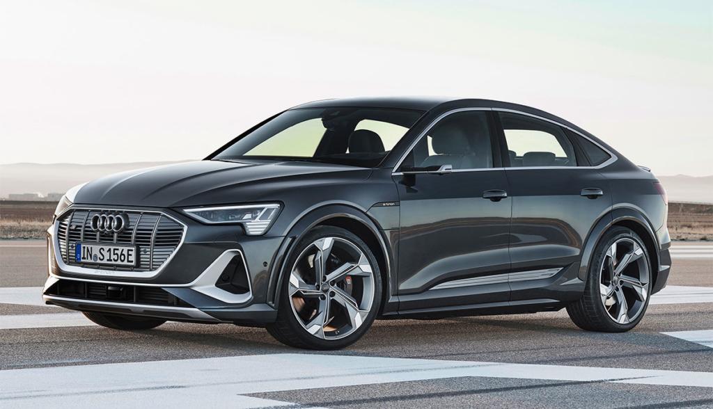 Audi-e-tron-S-Sportback–2020-2