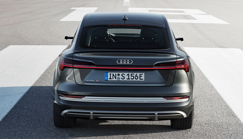 Audi-e-tron-S-Sportback–2020-3