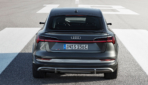 Audi-e-tron-S-Sportback--2020-3