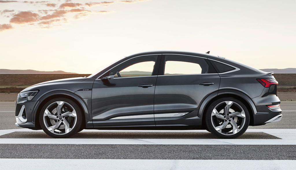 Audi-e-tron-S-Sportback–2020-4