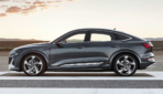 Audi-e-tron-S-Sportback--2020-4